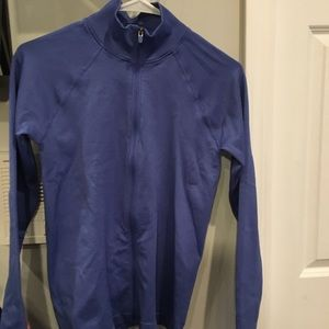 Brand new with tags fabletics jacket